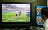 Xem World Cup bằng truyền hình HD
