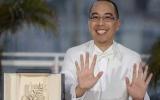 LHP Cannes: Phim Thái Lan lấy giải Cành cọ vàng