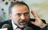 Ngoại trưởng Israel bị cảnh sát đề nghị truy tố