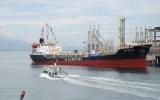 NMLD Dung Quất sản xuất gần 2,7 triệu tấn xăng, dầu