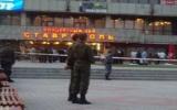 Nổ ở miền nam Nga, 6 người chết