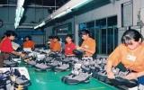Đầu tư nhà ở công nhân: Một cách nhìn mới từ doanh nghiệp