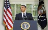 Tổng thống Obama công bố chiến lược an ninh mới
