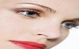 12 lời khuyên để có khuôn mặt đẹp