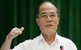 Chính phủ sẽ xây dựng chiến lược nợ mới