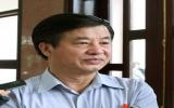Xét lại việc bồi thường trên đường cao tốc TP.HCM - Trung Lương