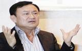 Thái Lan sẽ truy nã cựu Thủ tướng Thaksin trên toàn cầu