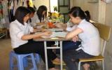 """3 năm thực hiện Cuộc vận động """"Tuổi trẻ Việt Nam học tập và làm theo lời Bác"""": Xuất hiện nhiều điển hình tốt, việc làm hay"""