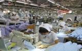 Thiếu điện sản xuất: Nguy cơ phá vỡ các đơn hàng xuất khẩu!