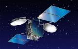 Hơn 2.800 tỷ đồng bảo hiểm cho vệ tinh Vinasat-1