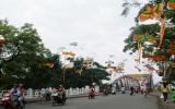 Festival Huế 2010: Di sản văn hóa với hội nhập và phát triển