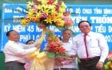 Họp mặt kỷ niệm 45 năm ngày truyền thống Tiểu đoàn 1 Phú Lợi (5.6.1965 - 5.6.2010)