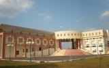 Công tác xây dựng cơ bản ở Phú Giáo: Nhiều công trình trọng điểm đã hoàn thành