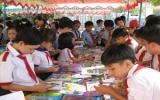 """Lễ khai mạc hè năm 2010: """"Tạo cơ hội phát triển bình đẳng cho trẻ em"""""""