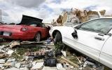 Bão càn quét bang Ohio, 7 người chết