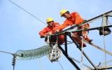 Từ 20-6 tình hình cung ứng điện sẽ được cải thiện