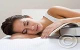 Những thói quen không tốt khi ngủ