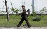 Triều Tiên không sợ cấm vận