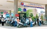 Thu phí bảo trì đường bộ qua xăng dầu: Không khéo là phạm luật!