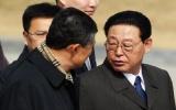 CHDCND Triều Tiên thay Thủ tướng mới