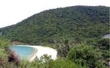 Sóng nước Cù Lao Chàm