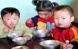 Hàn Quốc nối lại viện trợ cho Triều Tiên