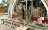 Kyrgyzstan: Bạo động khiến 45 người chết, 600 người bị thương
