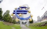 EURO - lâm vào thế khó