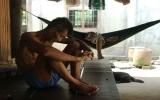 Hơn 50 hộ dân ở ấp 5 xã An Thái, huyện Phú Giáo:Hơn 10 năm khát khao một đường điện!