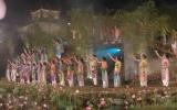 Lễ tế giao: Nét nhân văn của vùng đất cố đô Huế