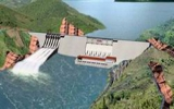 4 hồ thủy điện phối hợp chống lũ, phát điện