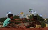 Bangladesh: Đóng cửa các nhà máy để dành điện xem World Cup