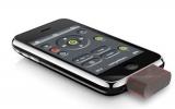 20 tính năng được mong chờ nhất từ iPhone 5