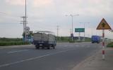 Phú Tân: Nỗ lực bảo đảm an toàn giao thông