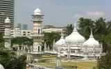 Phát hiện âm mưu đánh bom khủng bố Malaysia