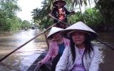 Sông nước Cửu Long