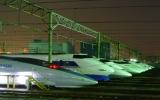 Quốc hội chưa chấp thuận đường sắt cao tốc Bắc - Nam