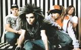 Nhạc rock song hành cùng World Cup