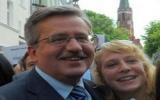 Ba Lan bầu cử tổng thống
