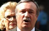Australia: Máy bay chở nhiều lãnh đạo khai mỏ mất tích