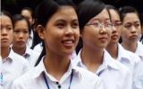 Cả nước thiếu 26.000 giáo viên THPT
