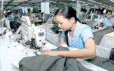 Sẽ hoàn thành mục tiêu xuất khẩu dệt may năm 2010