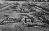 Phát hiện 90 trẻ bị chôn tại 'nhà thổ'