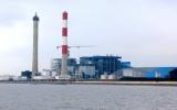 Từ 26-6, việc cung cấp điện sẽ được cải thiện hơn