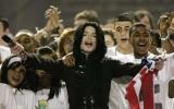 Michael Jackson bị sát hại vì tiền ?