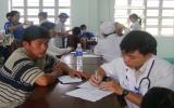 Chiến dịch Mùa hè tình nguyện năm 2010: Náo nức trước giờ G