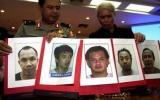 Indonesia phá âm mưu tấn công sứ quán Đan Mạch