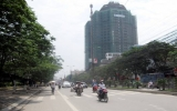 Hà Nội 100 ngày trước Đại lễ