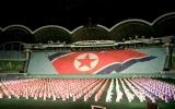 Đảng Lao động Triều Tiên chọn lãnh đạo mới