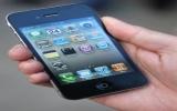 Những lời phàn nàn đầu tiên về iPhone 4